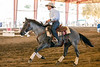 2019_Oct 4_All American Horse Challenge-0737