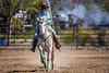 2019_March17_CAPeacekeepers_Thayer_Cheyenne-A-0422