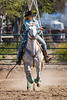 2019_March17_CAPeacekeepers_Thayer_Cheyenne-A-0419