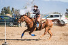 2019_March17_CAPeacekeepers_Worley_Colt-0187
