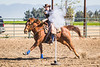 2019_March17_CAPeacekeepers_Worley_Colt-0185