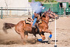 2019_March17_CAPeacekeepers_Worley_Colt-0173