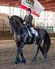 2019_Oct 4_Norco Horse Affair-0239