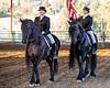 2019_Oct 4_Norco Horse Affair-0234