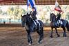 2019_Oct 4_Norco Horse Affair-0236