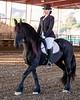 2019_Oct 4_Norco Horse Affair-0240