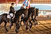 2019_Oct 4_Norco Horse Affair-0195