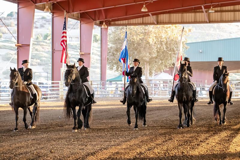2019_Oct 4_Norco Horse Affair-0189