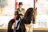 2019_Oct 4_Norco Horse Affair-0208