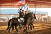 2019_Oct 4_Norco Horse Affair-0203