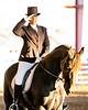 2019_Oct 4_Norco Horse Affair-0209