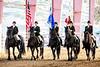 2019_Oct 5_Norco Horse Affair-0029