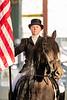 2019_Oct 5_Norco Horse Affair-0044