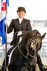 2019_Oct 5_Norco Horse Affair-0046