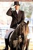 2019_Oct 5_Norco Horse Affair-0048