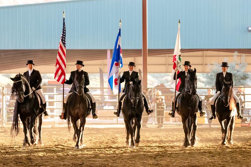 2019_Oct 5_Norco Horse Affair-0011