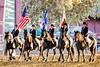 2019_Oct 5_Norco Horse Affair-0025