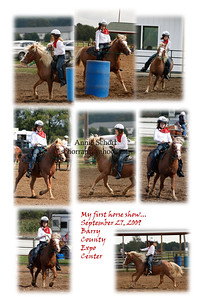 _collage_1st_horse_show