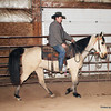 ~Gem~ Mare, Registered Tennessee Walker, 2010 FOR SALE