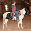 ~Cookie~ Mare, Registered Tennessee Walker, 2008  NOT FOR SALE.