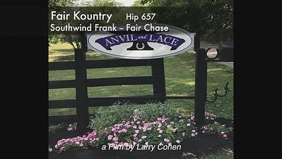 Fair Kountry