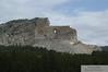 IMG_0022 - Crazy Horse Monument.