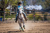 2019_March17_CAPeacekeepers_Thayer_Cheyenne-A-0421