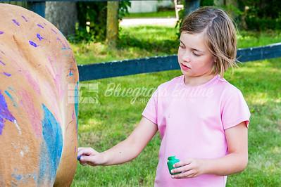 paintpony-6952
