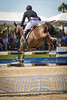 2017_March19_GP-Thermal_CianOconnor-5273