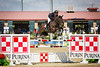2017_March19_GP-Thermal_CianOconnor-5265