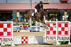 2017_March19_GP-Thermal_CianOconnor-5266
