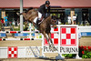 2017_March19_GP-Thermal_CianOconnor-5267