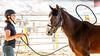 2019_Oct 4_Mustang Challenge-0098