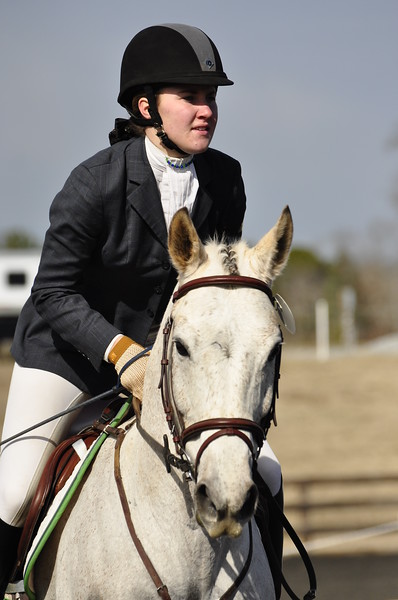 Olivia Dillon_Peas 'n Carrots_PPF15