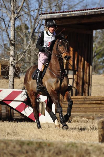 Elizabeth Iorio_Iron Cowboy_PPF7