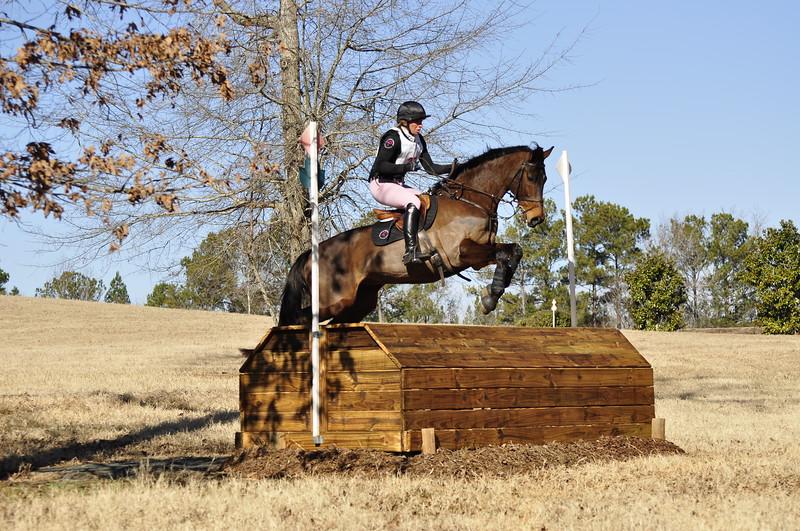 Elizabeth Iorio_Iron Cowboy_PPF8