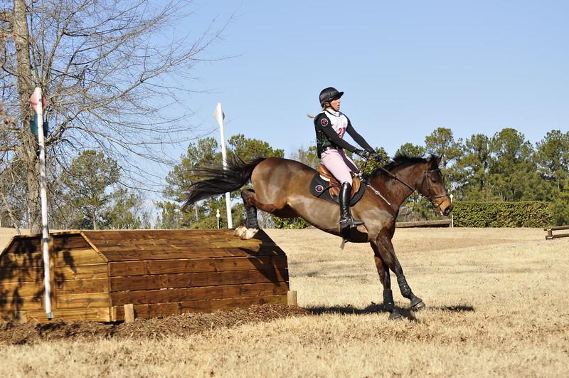 Elizabeth Iorio_Iron Cowboy_PPF10