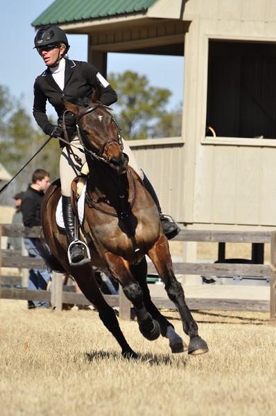 Elizabeth Iorio_Iron Cowboy_PPF5