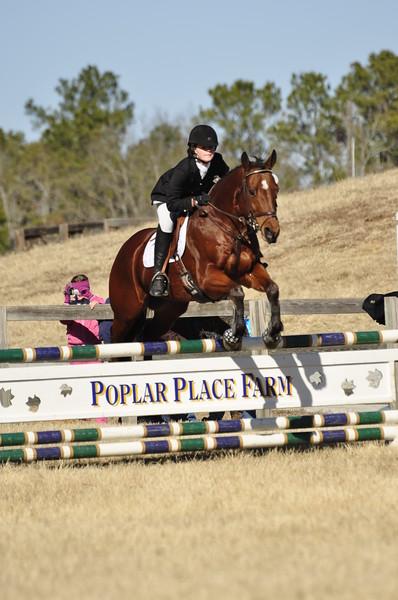 Maggie Baker_Rockin Royal Sierra_PPF12