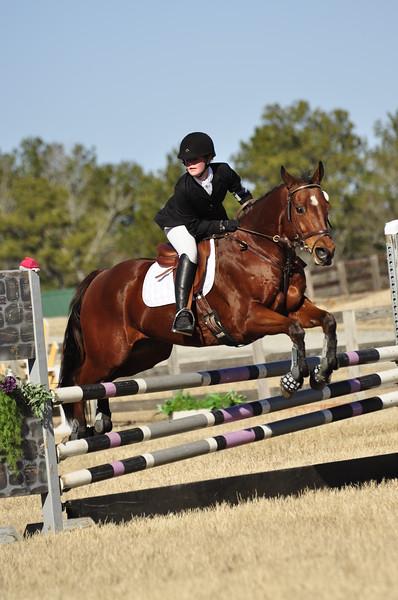 Maggie Baker_Rockin Royal Sierra_PPF15