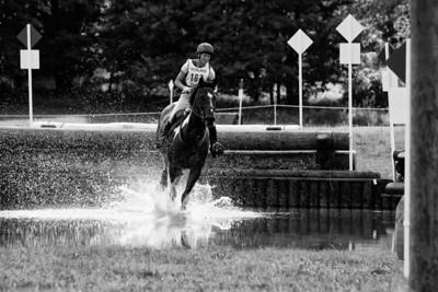 Rebecca 167 2009 Richland_Horse_Trials