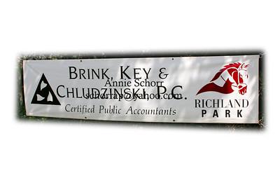 Brink, Key & Chludzinski P.C. http://www.bkccpa.com/