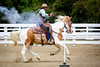 2016_May8_SoCalCMSA_Holston_Wayne-6655