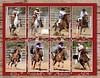 2011 Broken Spoke Cowboy Mounted Shooting - Page 034