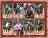 2011 Broken Spoke Cowboy Mounted Shooting - Page 018