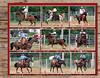 2011 Broken Spoke Cowboy Mounted Shooting - Page 017