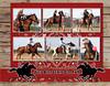 2011 Broken Spoke Cowboy Mounted Shooting - Page 001