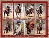 2011 Broken Spoke Cowboy Mounted Shooting - Page 023