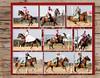 2011 Broken Spoke Cowboy Mounted Shooting - Page 003