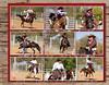2011 Broken Spoke Cowboy Mounted Shooting - Page 041